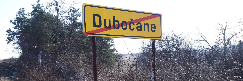dubocane